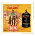 Carousel (1965 Broadway Revival Cast Recording)