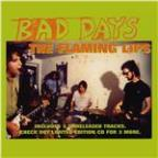 Bad Days [Maxi-Single With 3 Unreleased Tracks]