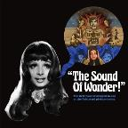 Sound of Wonder!