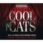 Essential Cool Cats