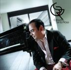 Gilberto Santa Rosa
