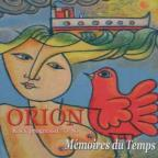 Memoires Du Temps (Rock Progressif 70-80)