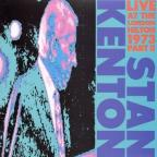 Live at the London Hilton 1973, Vol. 2