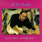 Electric Anthology