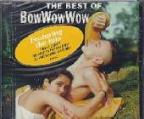 Best of Bow Wow Wow (RCA)