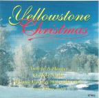 Yellowstone Christmas