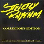 Strictly Rhythm: Collector's Edition