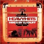 Heavy Hits Mixed by DJ Enuff