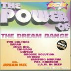 Power Of Dream Dance