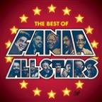 Que Pasa?: The Best Of The Fania All-Stars
