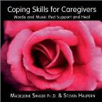 Coping Skills for Caregivers
