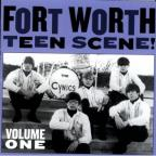 Fort Worth Teen Scene, Vol. 1