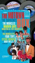 Motown Box