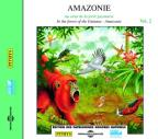 Amazon Vol. 2 / In The Heart Of The Rain Forest