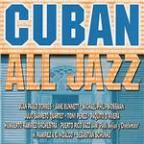 Cuban All Jazz