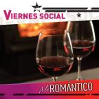 Viernes Social: A La Romantico