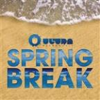 Ultra Spring Break