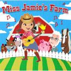 Miss Jamies Farm
