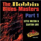 Bobbin Blues Masters, Vol. 1