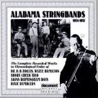 Alabama Stringbands
