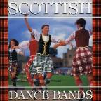 Best of Scottish Dance Bands