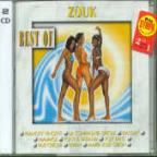 Best Of Zouk