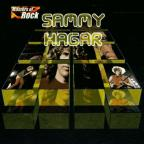 Very Best Of Sammy Hagar