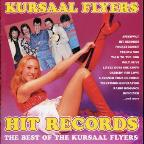 Hit Records: Best Of