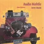 Audio Mobile