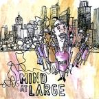 Mind At Large