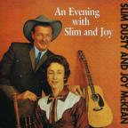 Evening With Slim & Joy