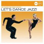 Lets Dance Jazz