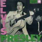 Elvis Presley - 36 Hits on 3 CD Set, Plus Bonus Documentary DVD