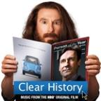 Clear History (Music From The Hbo® Original Film)