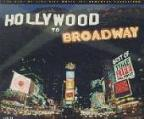 Hollywood To Broadway Vol. 1-4