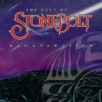 Regeneration: The Best Of Stonebolt
