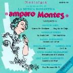 Amparo Montes Interpreta