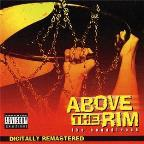 Above the Rim