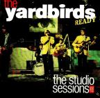 Studio Sessions 1964-1967