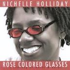 Rose Colored Glasses A Journey Of Music & Words