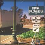 Frank Goldwasser with The Alastair Greene Band