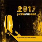 2017 Pacific Ultra Sound