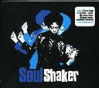 Soulshaker Vol. 1 - Soul Shaker