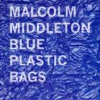 Blueplasticbags