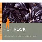 L'Essentiel Pop Rock