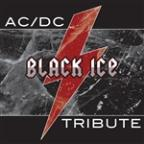 AC/DC's Black Ice Tribute