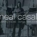 Leaving Traces: Songs 1994-2004