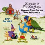 Learning In Two Languages/Aprendiendo en Dos Idiomas