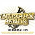 Original Hits - Military Bands