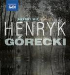Antoni Wit Conducts Henryk Gorecki